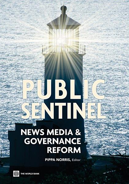 Public Sentinel PDF