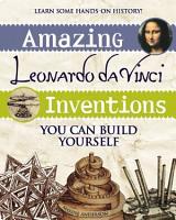 Amazing Leonardo da Vinci Inventions PDF
