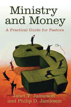 Ministry and Money PDF