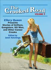 The Crooked Road: Vol. 3