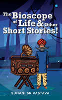 The Bioscope of Life and Other Stories  PDF
