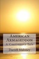 American Armageddon PDF