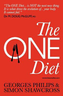 The One Diet PDF