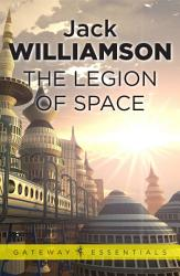 The Legion Of Space Book PDF