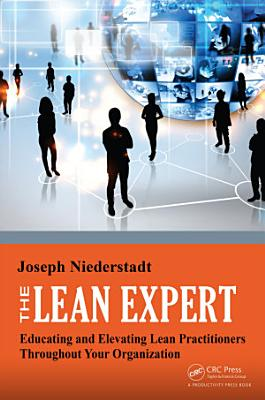 The Lean Expert