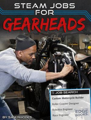 Steam Jobs for Gearheads PDF