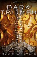 Dark Triumph PDF