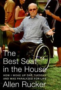 The Best Seat in the House PDF
