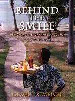 Behind the Smile PDF