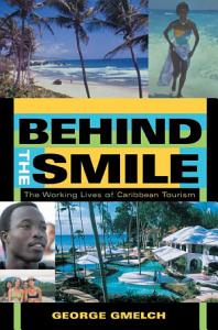 Behind the Smile Book