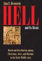 Hell and Its Rivals PDF