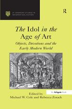 The Idol in the Age of Art
