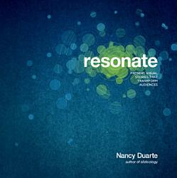 Resonate Book PDF