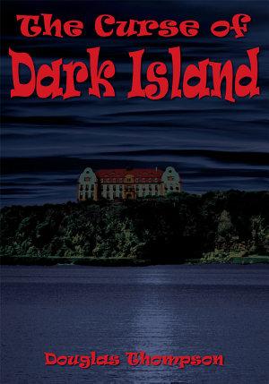 The Curse of Dark Island