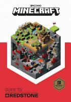 Minecraft Guide to Redstone PDF
