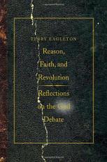 Reason  Faith  and Revolution PDF