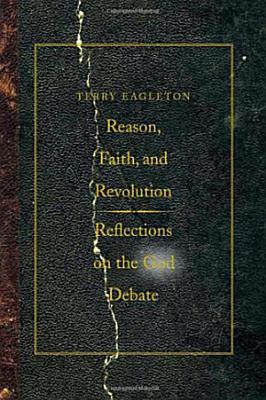Reason  Faith  and Revolution