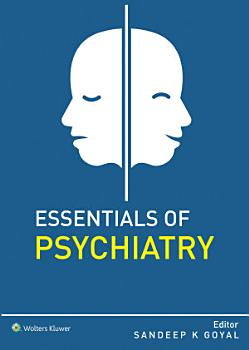 Essentials of Psychiatry PDF