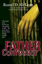 Father Confessor