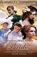 Montana Mail Order Brides