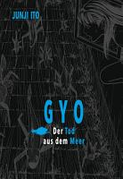 Gyo Deluxe PDF