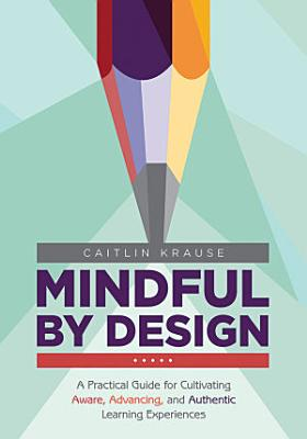 Mindful by Design