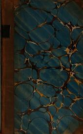 Bulletin des sciences médicales: troisième section du Bulletin universel des sciences et de l'industrie, Volume2