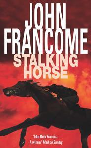 Stalking Horse PDF