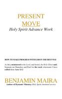 Present Move PDF