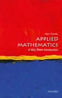 Applied Mathematics PDF