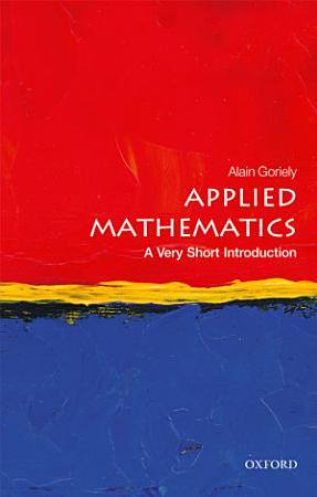 Applied Mathematics PDF