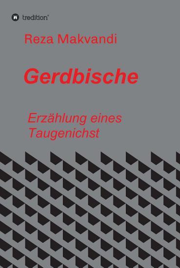Gerdbische PDF