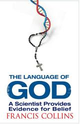 The Language Of God Book PDF