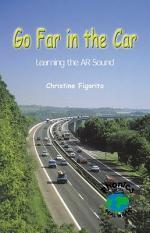 Go Far in the Car