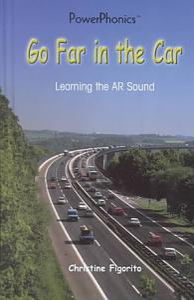 Go Far in the Car PDF