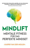 Mindlift PDF