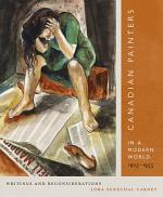 Canadian Painters in a Modern World, 1925–1955