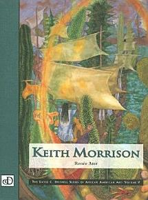 Keith Morrison PDF