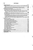 Hoyle's Games