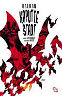 Batman  Kaputte Stadt PDF