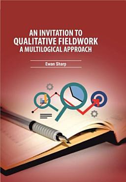 Invitation to Qualitative Fieldwork PDF