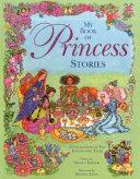 My Book of Princess Stories PDF