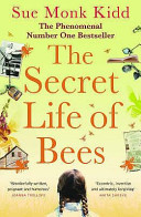 Download The Secret Life of Bees Book