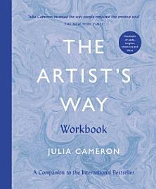 The Artist S Way Workbook