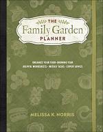 The Family Garden Planner