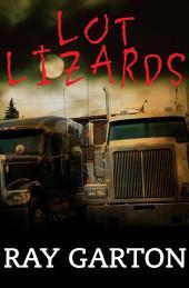 Lot Lizards