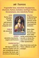 Mystisches Lenormand PDF