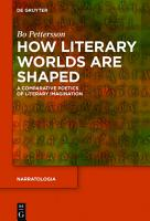 How Literary Worlds Are Shaped PDF