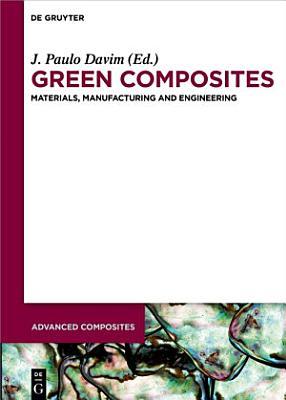 Green Composites