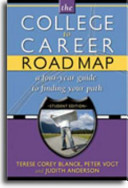 The College to Career Roadmap